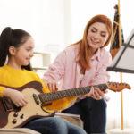 初心者の方におすすめのギターの選び方