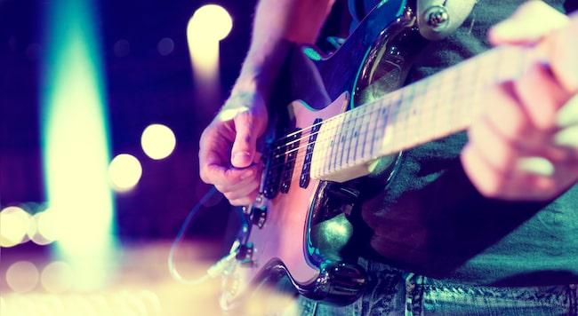 ギターコードのトランスポーズ【移調のやり方】